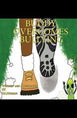 Buddy Overcomes Bullying