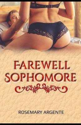 Farewell Sophomore