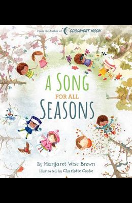 A Song for All Seasons