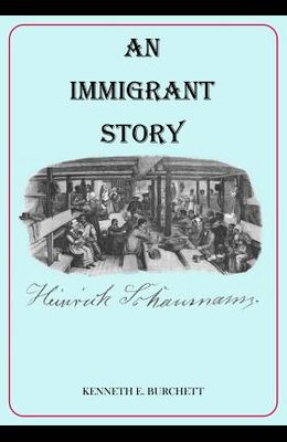 An Immigrant Story