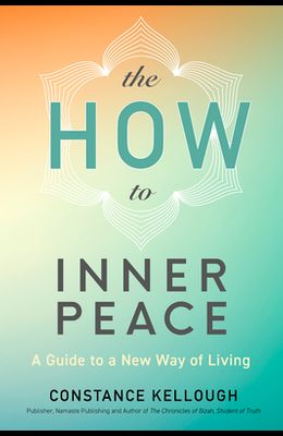 The How to Inner Peace