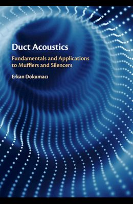 Duct Acoustics