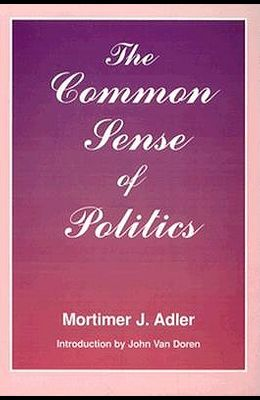 Common Sense of Politics