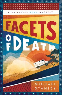Facets of Death
