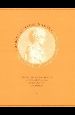 Marcus Aurelius in Love