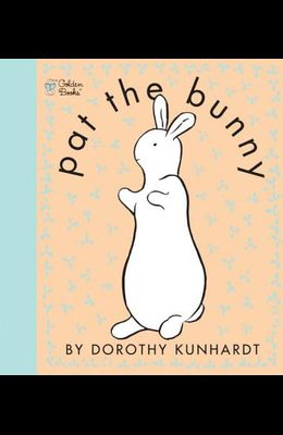 Pat the Bunny ( Pat the Bunny)