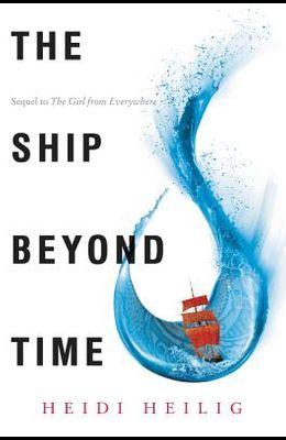 The Ship Beyond Time