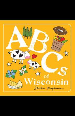 ABCs of Wisconsin