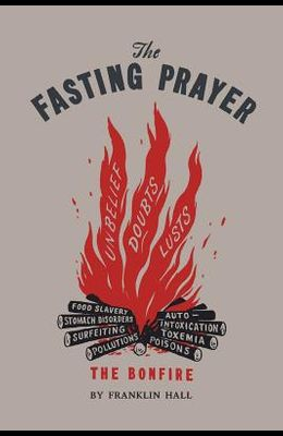 The Fasting Prayer