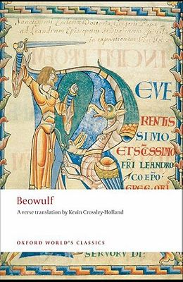 Beowulf: The Fight at Finnsburh