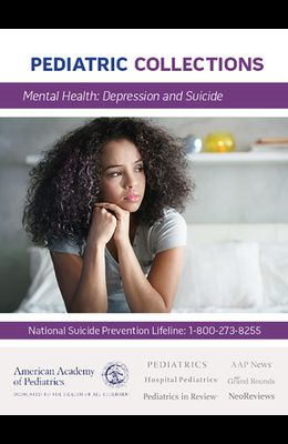 Depression and Suicide Prevention