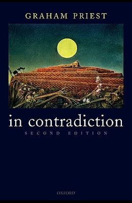 In Contradiction: A Study of the Transconsistent