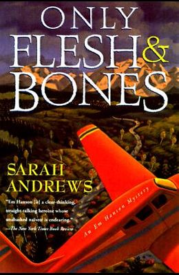 Only Flesh and Bones