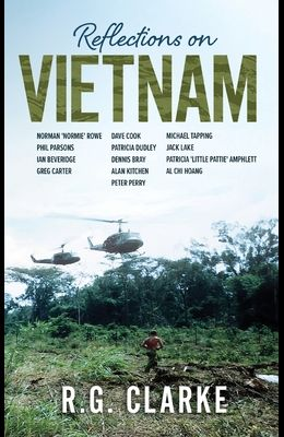 Reflections on Vietnam