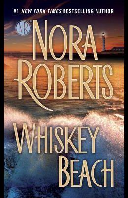 Whiskey Beach