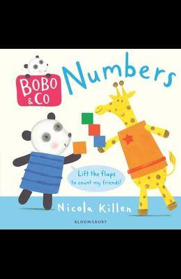 Bobo & Co. Numbers