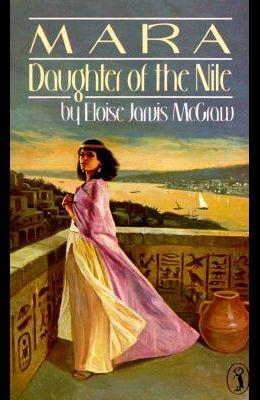 Mara: Daughter of the Nile