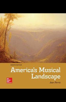 Looseleaf for America's Musical Landscape