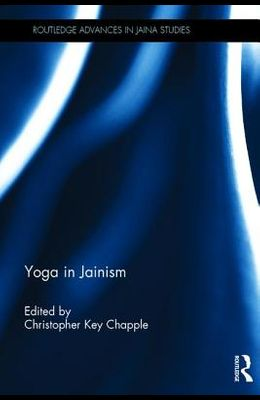 Yoga in Jainism