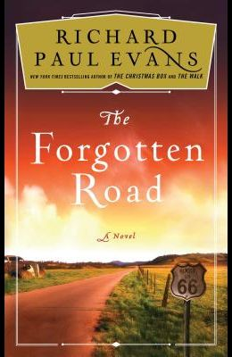 The Forgotten Road, Volume 2