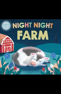 Night Night Farm