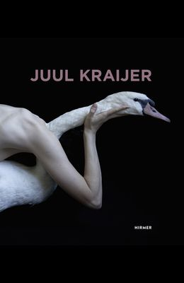 Juul Kraijer: Twoness