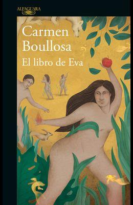 El Libro de Eva / The Book of Eve