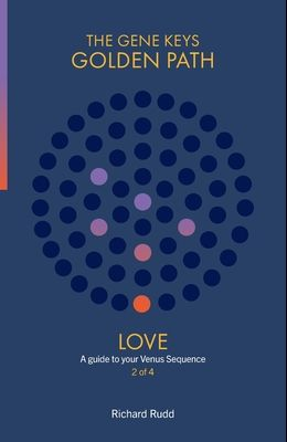 Love: A guide to your Venus Sequence