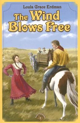 The Wind Blows Free
