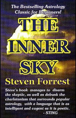 The Inner Sky: How to Make Wiser for a More Fulfilling Life