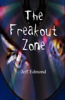 The Freakout Zone