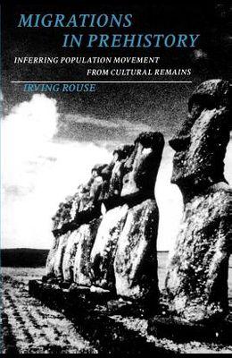 Migrations in Prehistory
