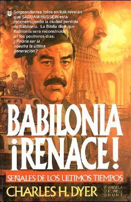 Babilonia Renace
