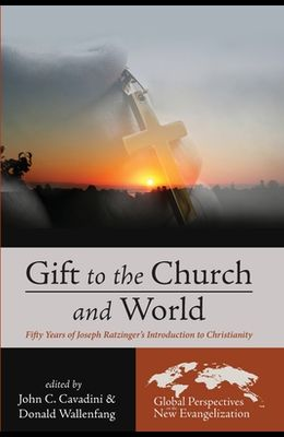 Gift to the Church and World