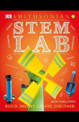 Stem Lab
