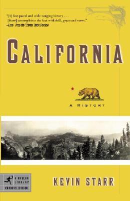 California (a History)