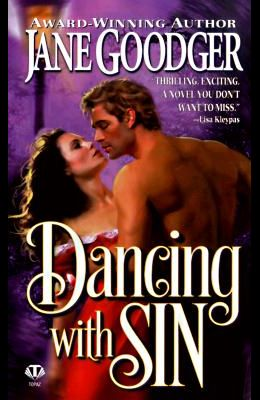 Dancing with Sin