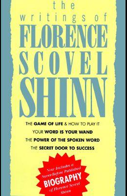 Writings of Florence Scovel Shinn