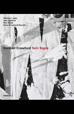 Torn Signs