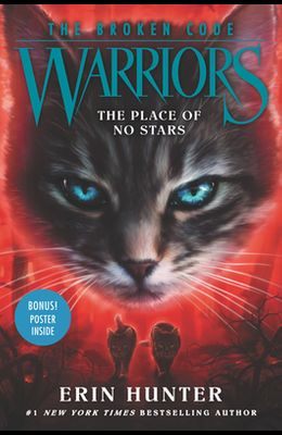 Warriors: The Broken Code: The Place of No Stars