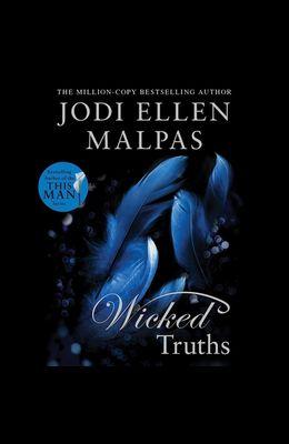 Wicked Truths Lib/E