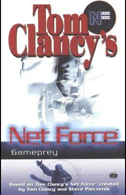 Gameprey