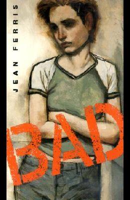 Bad: A Novel (Aerial Fiction)