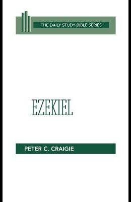 Ezekiel (DSB-OT)