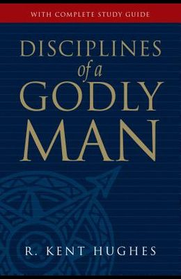 Disciplines of a Godly -OS K