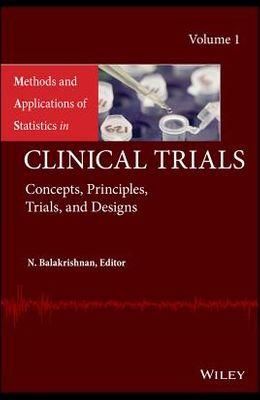MAS Clinical Trials v1
