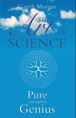 The Art of Science: Pure and Applied Genius