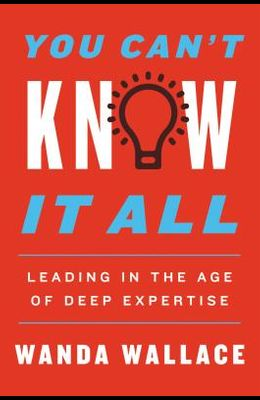 Unti on Expertise