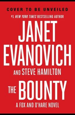 The Bounty, Volume 7