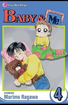Baby & Me, Vol. 4
